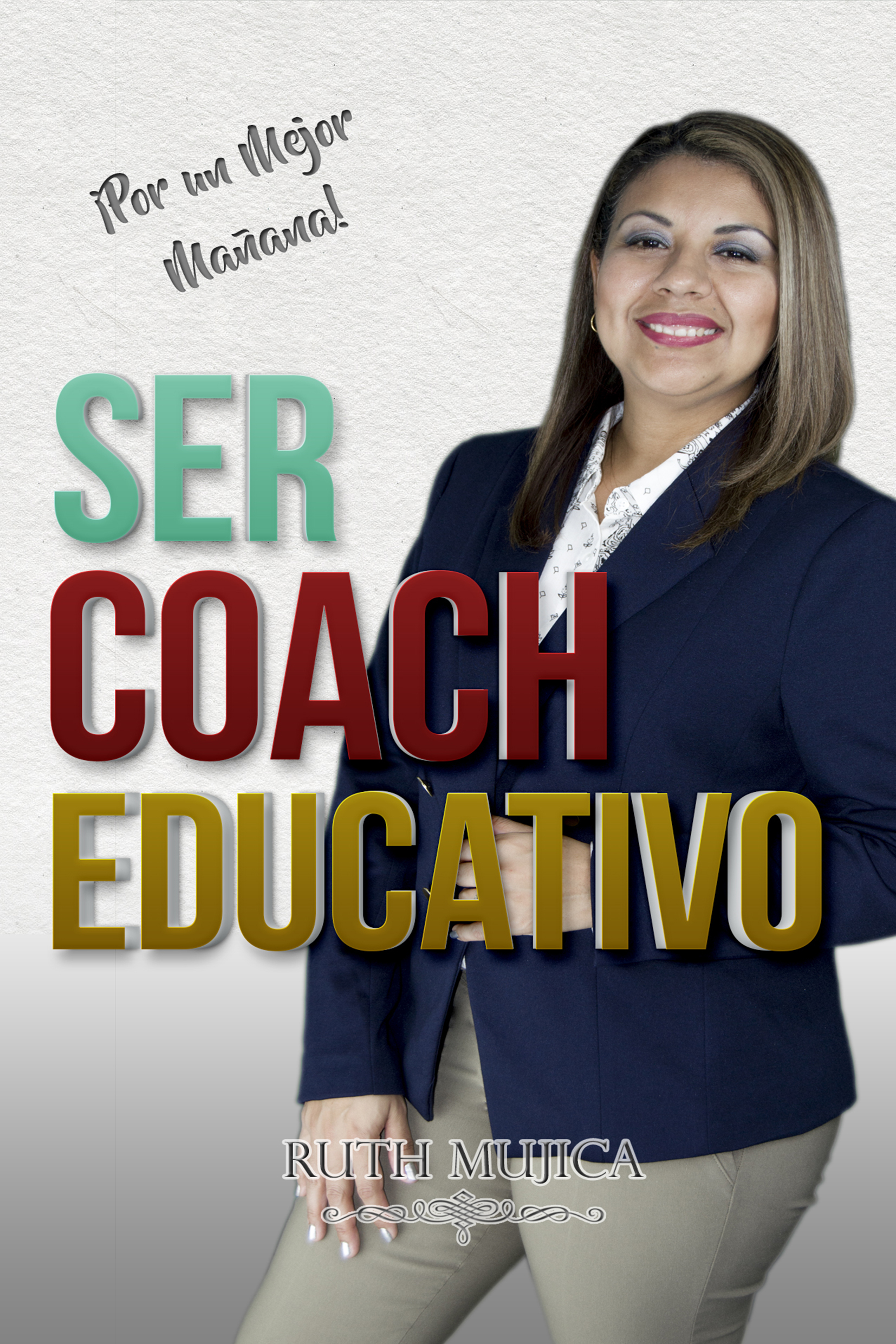 Ser Coach Educativo